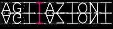 Banner Agitazioni.it